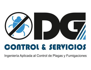 DG Control y Servicios